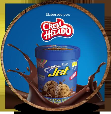 imagen-detalle-helado-jet.png