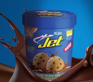 caracteristicas jet helado