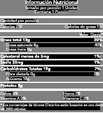 jet-paleta-nutricional