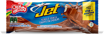 jet-paleta 32 Gr