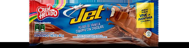 jet-paleta