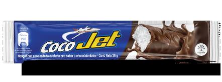 coco-jet