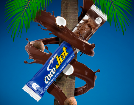coco-jet-nutricional