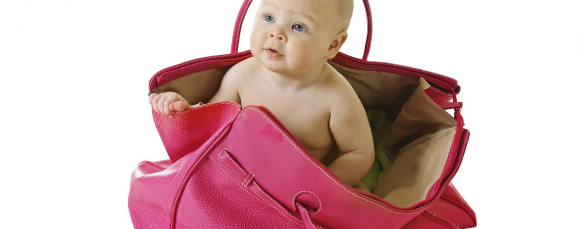 Baby-in-a-bag-000016030761 Medium