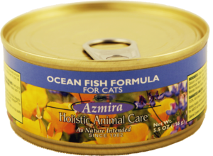 Cat fish 5 oz can