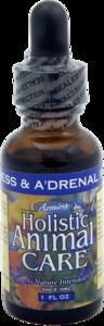 Stress adrenal %281%29