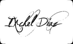 Logo chopeo 6