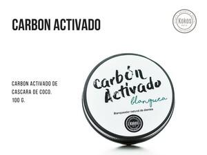Carb%c3%b3n activado