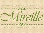 Nuevo logo sello %28paint%292 fondo arena verde cuadrado