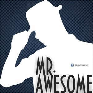 Mrawesome1