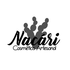 Logo nacari