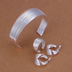 Precio de f%c3%a1brica de calidad superior de la joyer%c3%ada plateada plata lindo joyer%c3%ada fija el collar jpg 640x640