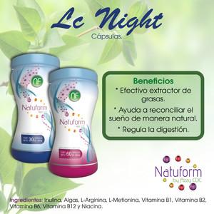 Lc night 01