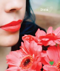 Itzia