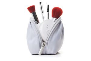 Makeup pouch 2