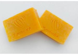 Jab%c3%b3n citrus antimanchas