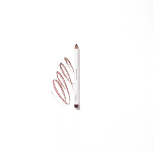 Pencilswatch copper