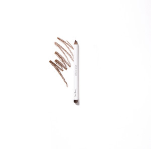 Pencilswatch bronze