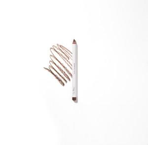 Pencilswatch clay