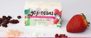 Jab%c3%b3n goji   rosas