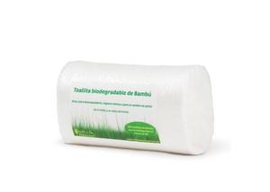 Toallitas de bamb%c3%ba