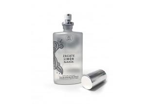 Perfume zacate lim%c3%b3n