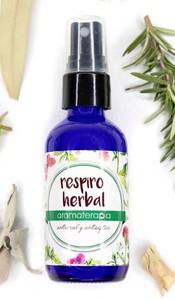 Brisas   respiro herbal