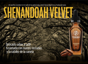 Torden flavor sheets 700x500px espan%cc%83ol 11
