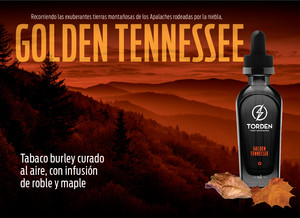 Torden flavor sheets 700x500px espan%cc%83ol 06