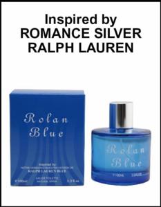 Ralph azul