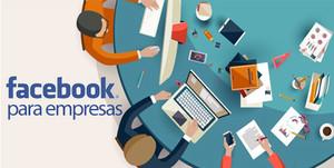 Facebook para empresas2