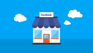 Pagina de facebook para empresas