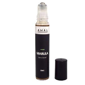 Marula 10ml 1024x1024