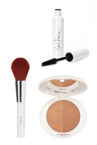 El primer paso para un maquillaje natural