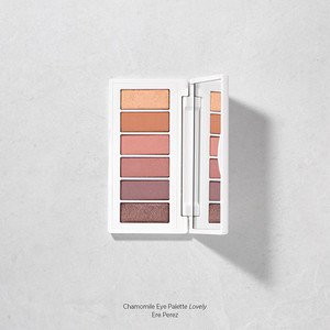 Ep chameyepalette sq lovely2