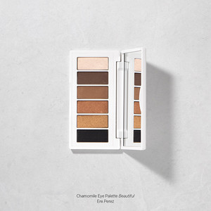 Ep chameyepalette sq beautiful2