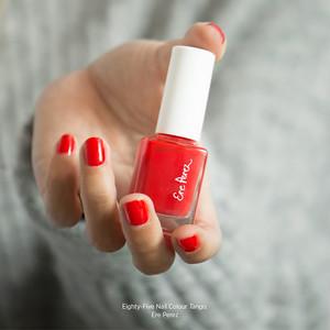 Ep nails sq tango6