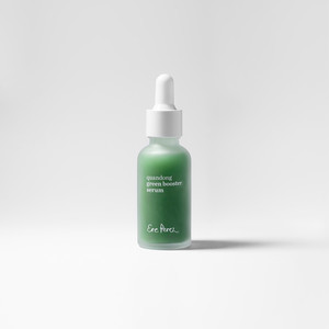 Eps greenserum sq