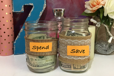 Money-Jars-image
