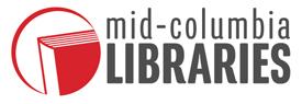 Mid-Columbia Library, WA
