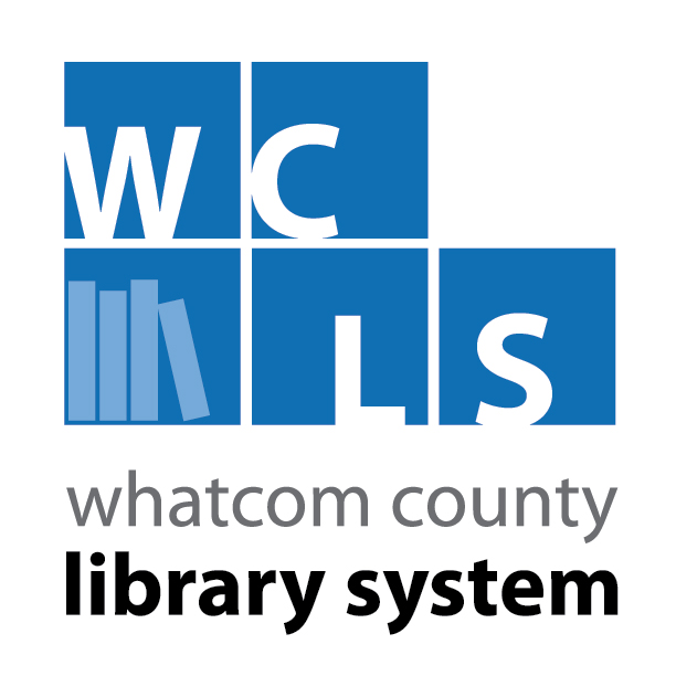 Whatcom County Library, WA