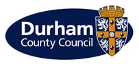 Durham County Council, UK