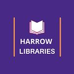 Harrow Council Libraries