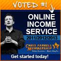 Internet Web Business