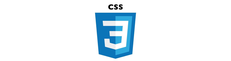 CSS Banner