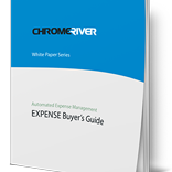 EXPENSE Buyer's Guide - Everything you need to know.