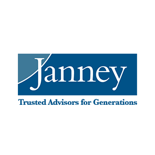 Case Study: Janney - Implement an automated, intuitive, paperless workflow