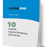10 Essential Best Practices - Download our free white paper.