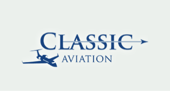 Classic Aviation