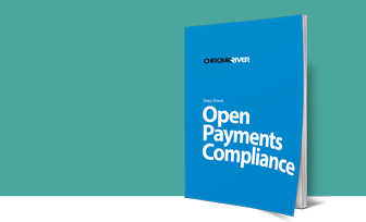 Open Payments Compliance